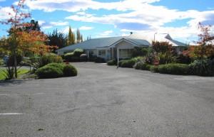 Waikari Clinic